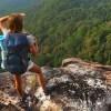 Viajar en solitario: ¿Qué debemos saber a la hora de hacer nuestro primer viaje a solas?