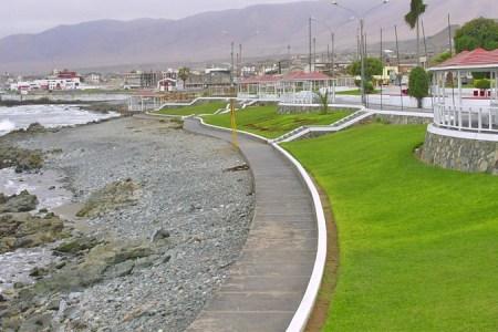 Destinos para viajar y conocer en Semana Santa al Sur del Perú