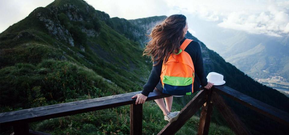 Mincetur: Sugerencias para tener un viaje seguro