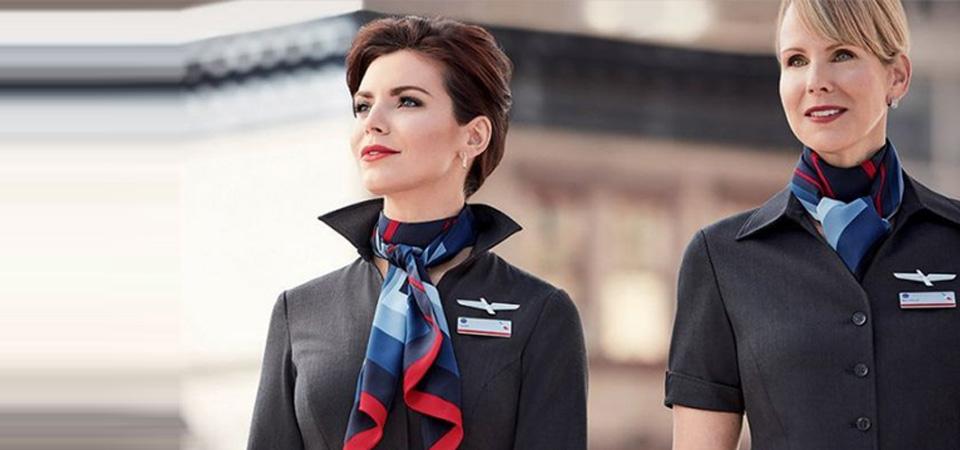Trabajo en American Airlines: buscan nuevos auxiliares de vuelo en Lima