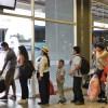 Viajar en bus: aprovecha los días feriados para viajar por la carretera