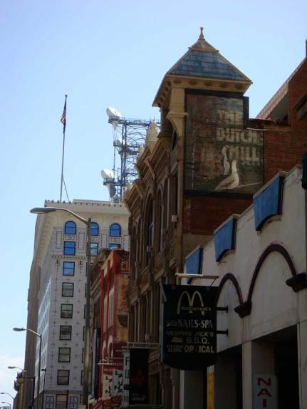 Denver 2008