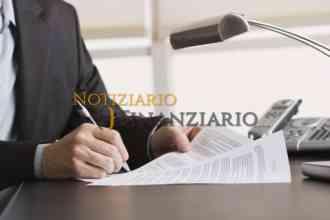 collaboratori atto costitutivo lettera di sollecito scrittura privata ricevuta