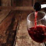 Partnership tra Banfi e FinDynamic, fintech partecipata da UniCredit, dà il via al primo esempio di applicazione del dynamic discounting nel settore vitivinicolo