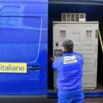 Poste Italiane prosegue il proprio impegno nella distribuzione dei vaccini in Abruzzo