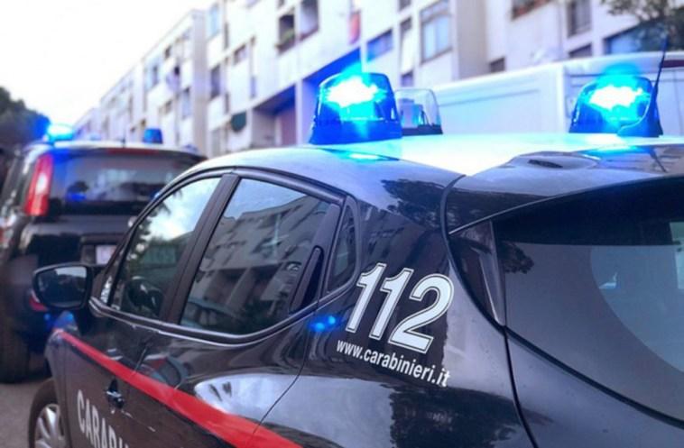 Torino, omicidio-suicidio: uomo uccide la moglie e il cane per poi togliersi la vita