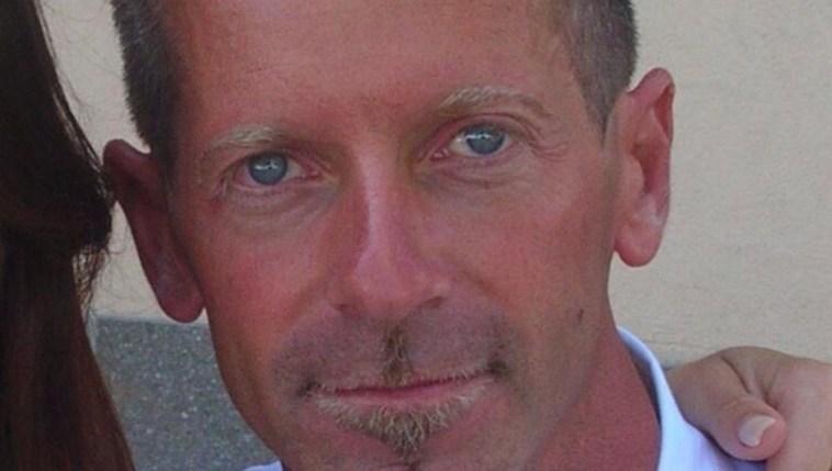 """Omicidio Yara Gambirasio, Massimo Bossetti: """"Mi sento ignorato e calpestato ma non mi arrendo"""""""