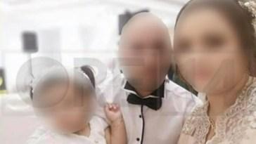 """Denise Pipitone, Milo Infante sulla foto a Ore 14: """"È la cugina dell'ex compagno di Jessica Pulizzi"""""""