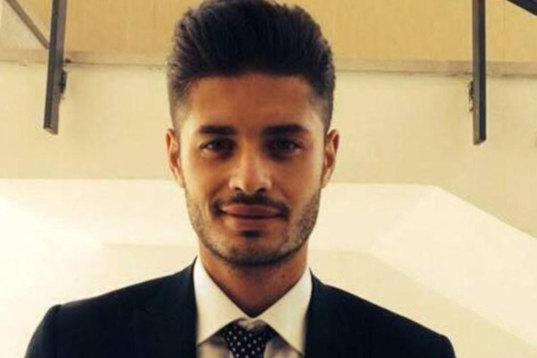 Omicidio Aldo Naro, Corte d'appello di Palermo conferma le condanne per rissa aggravata