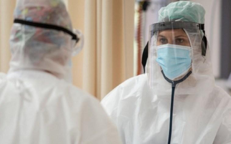 Agenas, terapie intensive salgono in Toscana, Lazio e Liguria ma la media nazionale resta bassa