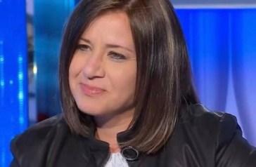 """Denise Pipitone, Piera Maggio: """"Chi l'ha rapita è libero e continua a girare per Mazara del Vallo"""""""