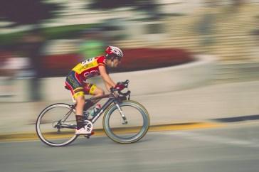 Emilia Romagna, viaggia in bici sotto pesante effetto dell'alcol: ciclista scoperto dai carabinieri