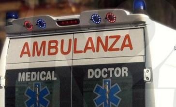 Milano, grave incidente stradale sulla Tangenziale Ovest: morto un 24enne
