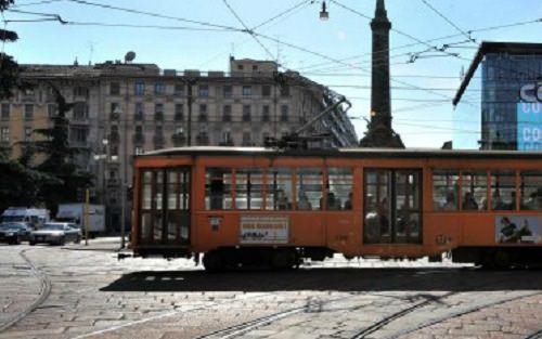 Mezzi-pubblici-Milano675
