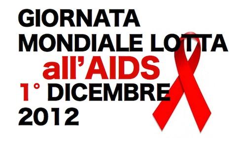 https://i1.wp.com/www.notiziedizona.it/wp-content/uploads/2012/11/Giornata-mondiale-lotta-aids.jpg