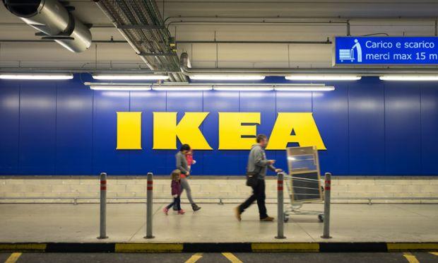 Offerta Ikea Trasporto Senza Limiti A 49 Euro La Novità