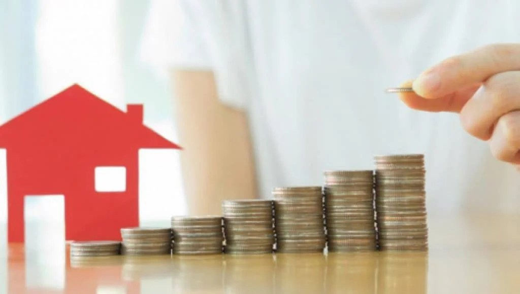Mutui Acquisto E Ristrutturazione Casa Ecco Tutti I