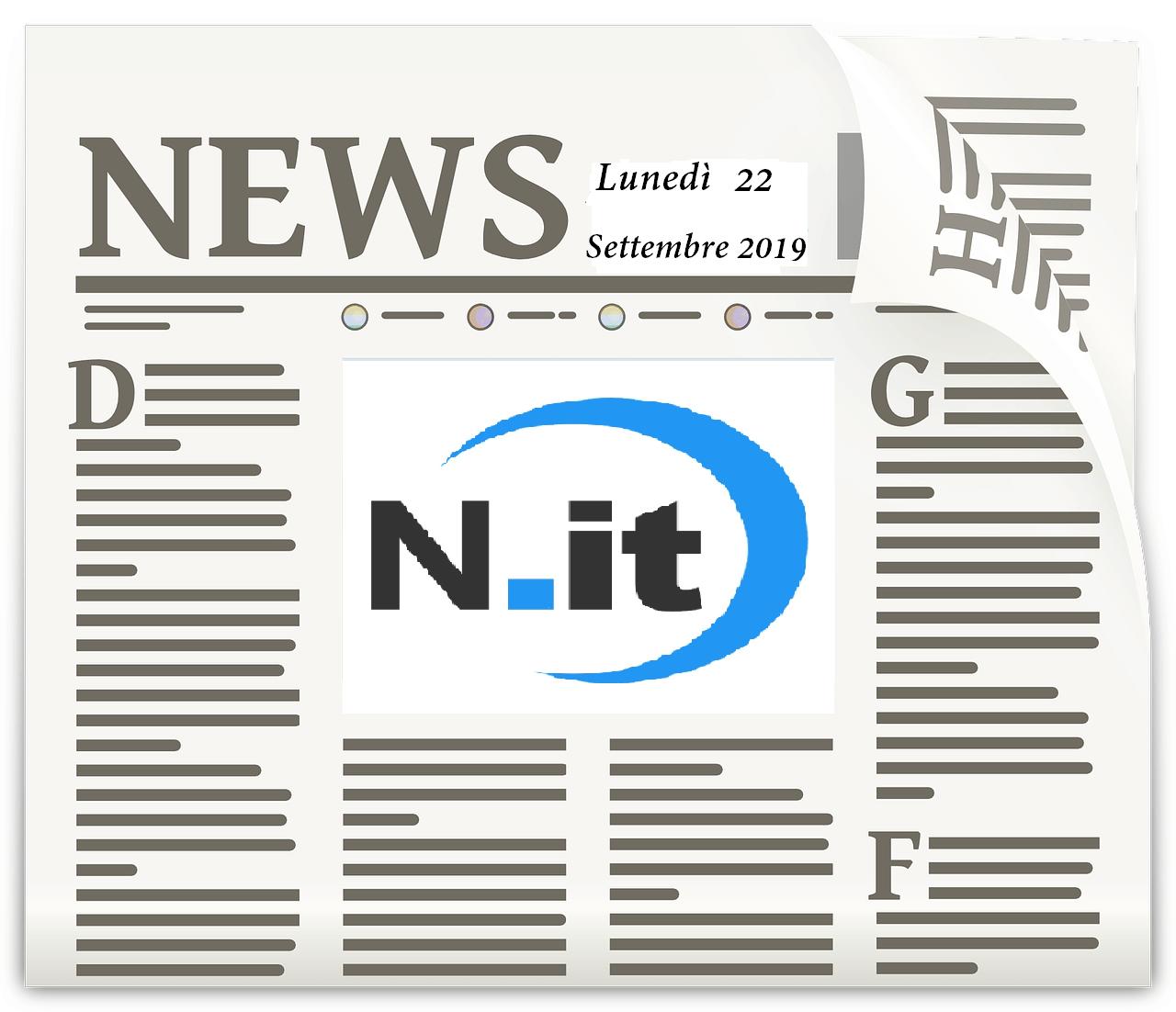 Novità Pensioni Speciale Reddito Di Cittadinanza Legge 104