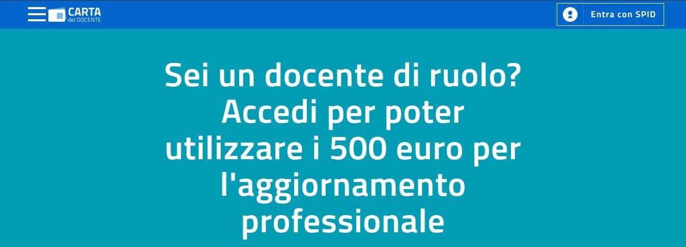 Spid Poste Italiane Cambia La Procedura Notizie Scuola