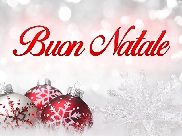'il mio augurio più grande è che questo natale … Buon Natale Mamma 55 Frasi Di Auguri E Immagini Di Natale Per La Mamma Notiziesecche Frasi Aforismi E Citazioni