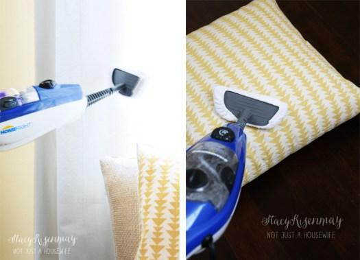 Shark Steam Mop Carpet Glider Attachment Lets See Carpet
