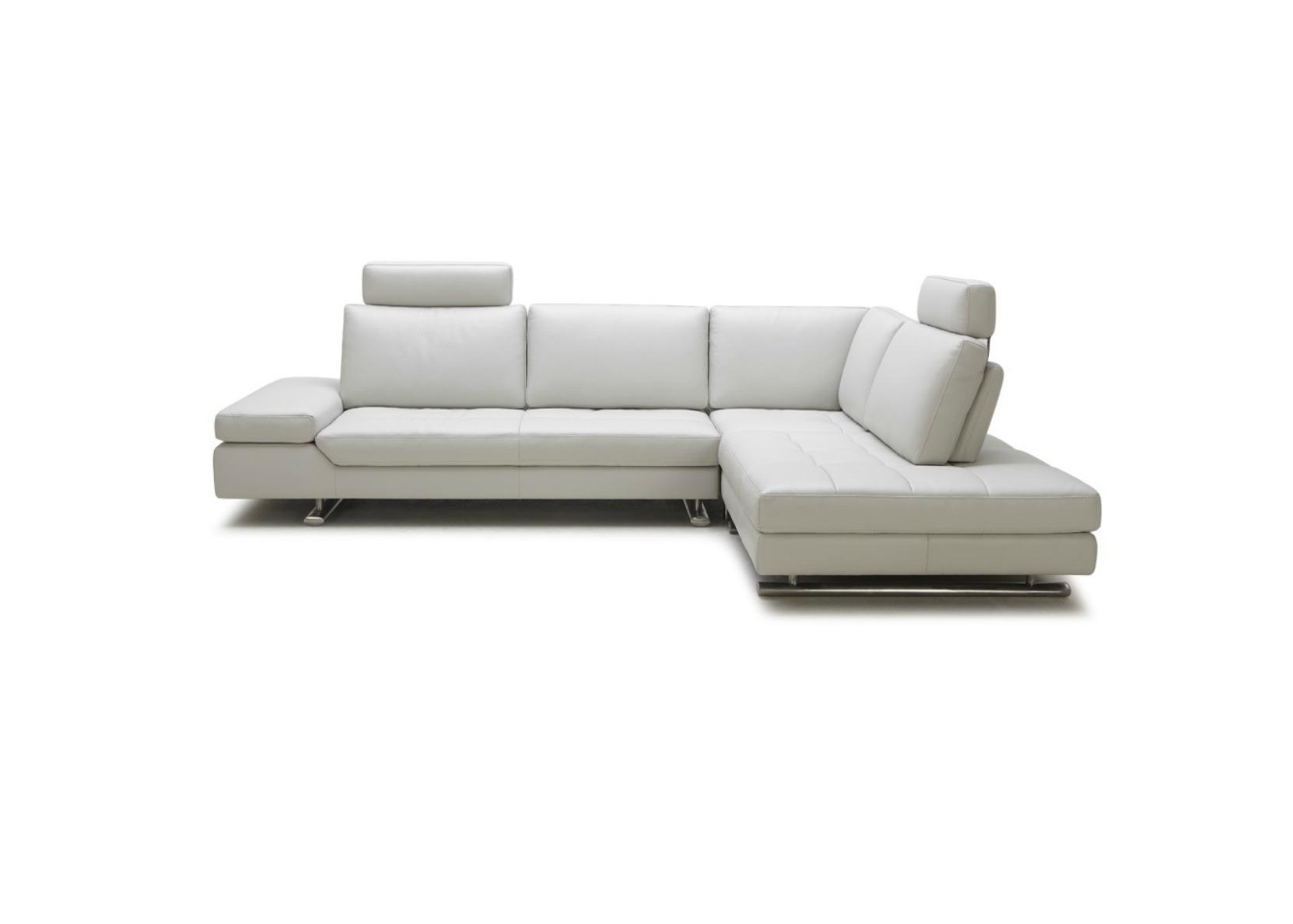 Backrests For Beds Sofa Bed Large Filled Triangular Wedge