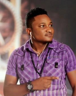Masterkraft TOP 10 MUSIC PRODUCERS IN NIGERIA