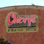 chevys-lynnwood