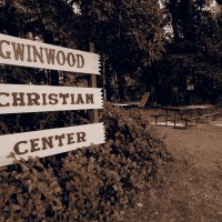 Gwinwood Christian Center