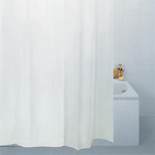hotel series extra long shower curtain bulk buy