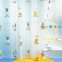 designer shower curtains notjusttaps