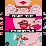Jaddo – One Tie Ft Lord X (Freestyle Session)