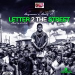Music: Heyo Noni Ye Hosty B – Letter to the Street