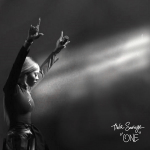 Music: Tiwa Savage – One (Prod. By Killertunes)