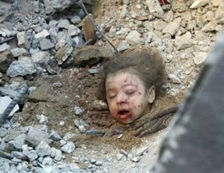 https://i1.wp.com/www.notmytribe.com/wp-content/uploads/2009/02/gaza-buried-child-casualty.jpg