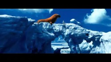 """Photo of Próximo estreno """"Happy Feet 2"""""""