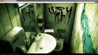Photo of Estrenamos Nueva Home en Animal Studios