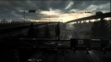 "Photo of ""DeadLight"" un videojuego Made in Spain"