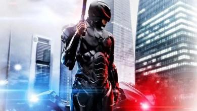 Trailer del Estreno Robocop La Película 2014