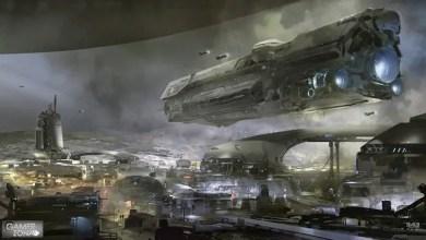 Photo of Revolución en Videojuegos con Halo 4