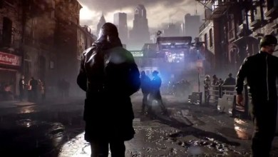 Photo of Trailer: Homefront The Revolution