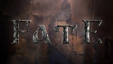 Photo of Fate; El primer cortometraje creado por la division de VFX de Evermotion