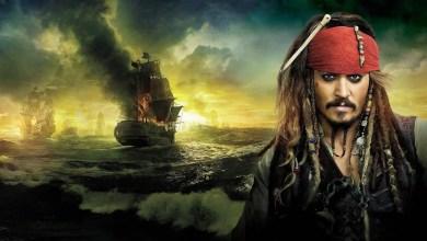 Photo of Próximo Estreno: Piratas del Caribe 5