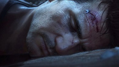 Photo of Trailer del Videojuego | Uncharted 4: A Thief's End