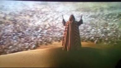 Photo of Primer Trailer de X-Men Apocalipsis