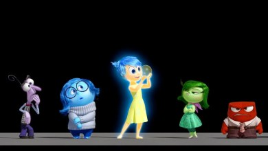 Photo of La mayor apuesta de Disney sobre las emociones: Inside Out