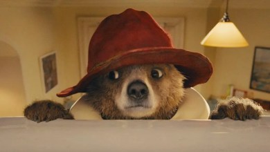 Photo of Inminente Estreno del Largometraje de Animación 3d: Paddington. No os lo Perdáis!!