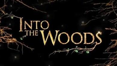 Photo of Un Espectáculo Audiovisual: Into The Woods…en Navidades!! No os lo Perdáis!!