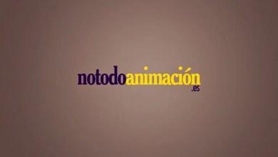 Photo of Bienvenidos a NotodoAnimacion.es