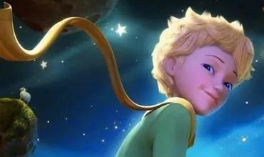 Photo of Próximo Estreno del Largometraje de Animación 3d: Le Petit Price (El Principito)